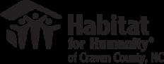 Habitat of Craven County